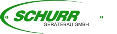 Hüttmann & Holling GmbH – Land- und Melktechnik